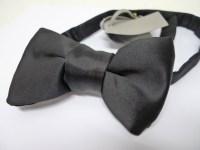 Tom Ford Bow Tie | Shophousingworks