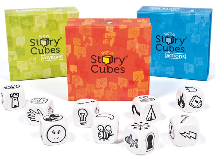 story-cubes-dados-contar-cuentos-juguetes-infantil-juvenil