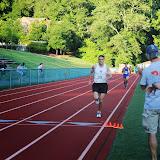 June 12 - 2013 Princeton Community Mile - IMG_4030.JPG