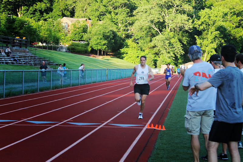June 12 - 2013 Princeton Community Mile - IMG_4030.JPG
