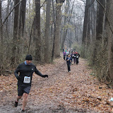 2014 IAS Woods Winter 6K Run - IMG_6151.JPG