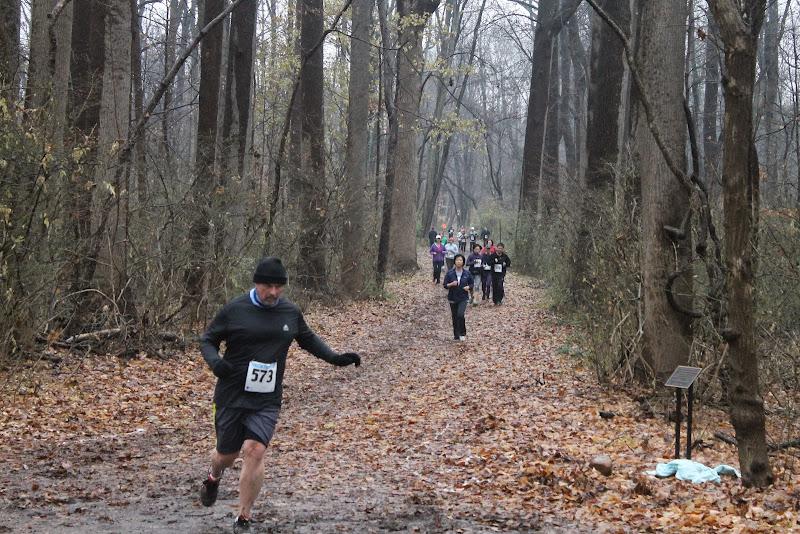 2014 IAS Woods Winter 6K Run - IMG_6151.JPG
