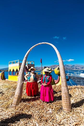 Titicaca16.jpg