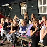 BVA / VWK kamp 2012 - kamp201200372.jpg