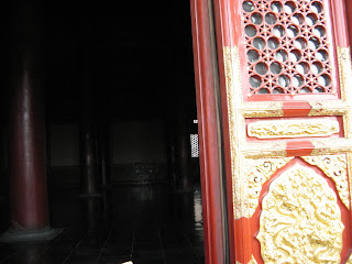 1660The Forbidden Palace