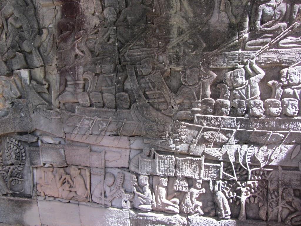 0054Angkor_Wat