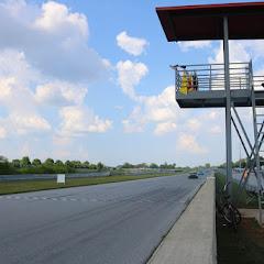 RVA Graphics & Wraps 2018 National Championship at NCM Motorsports Park Finish Line Photo Album - IMG_0060.jpg