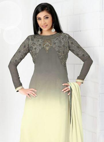 Shilpa Anand Body Size