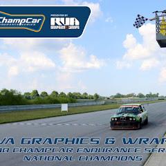 RVA Graphics & Wraps 2018 National Championship at NCM Motorsports Park Finish Line Photo Album - RVA.jpg
