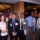 IVLP 2010 - Arrival in DC & First Fe Meetings - 100_0331.JPG