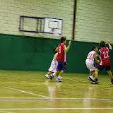 Alevín Mas 2011/12 - IMG_0263.JPG