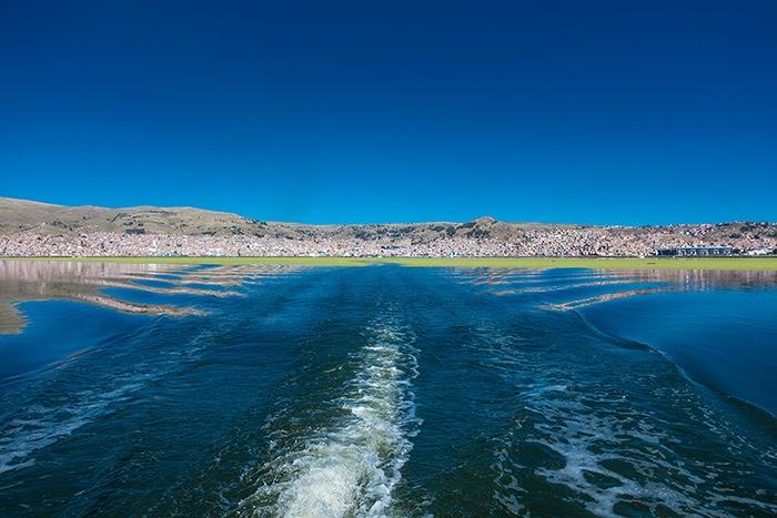 Titicaca02.jpg