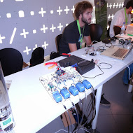 Lisbon Mini Maker Faire 31.JPG