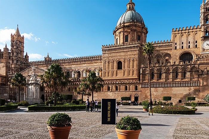 Palermo11.jpg