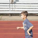 PAC Mid-Summer Mile August 26, 2012 - IMG_0529.JPG