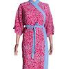 kimono v14 (6).jpg