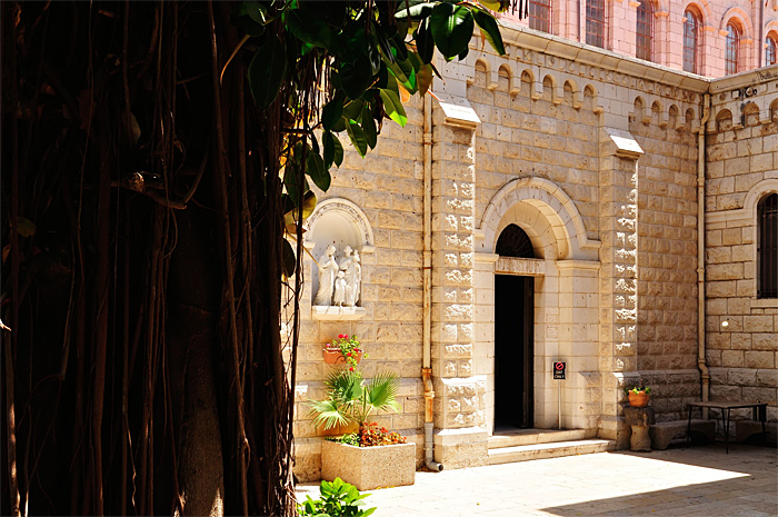 Nazareth09.JPG