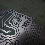 Hackeyboard PCB making 73.JPG