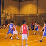 Alevín Mas 2011/12 - IMG_5742.JPG