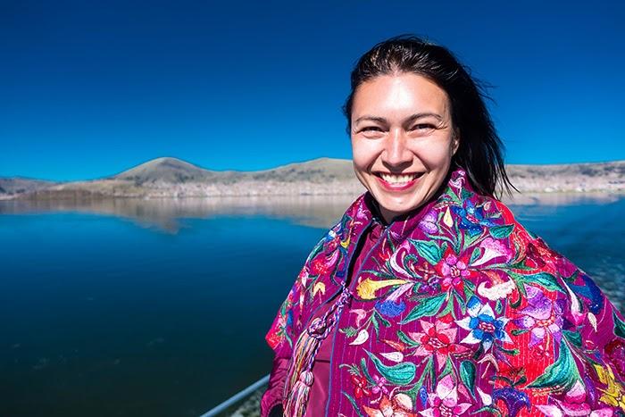 Titicaca04.jpg