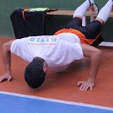 Senior Mas 2012/13 - IMG_9882.JPG