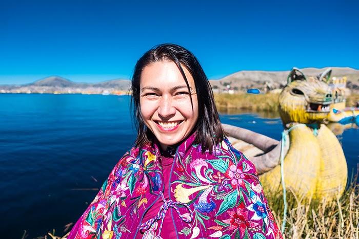 Titicaca10.jpg
