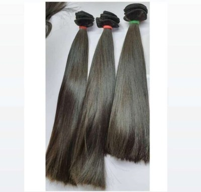- 1607493647012129 1 - See The Alarming Price Of The Hairstyle Most Ladies Are Demanding From Their Boyfriends For The Xmas Celebration  - 1607493647012129 1 - See The Alarming Price Of The Hairstyle Most Ladies Are Demanding From Their Boyfriends For The Xmas Celebration
