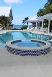 Cayman Sunset Pool View.jpg
