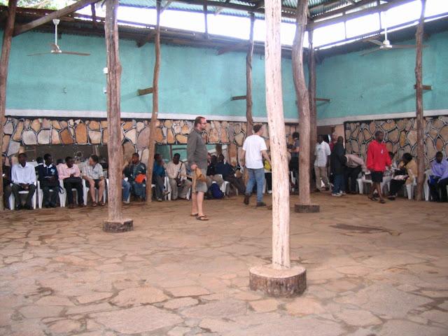 Africa Source II, Uganda - img_5081.jpg