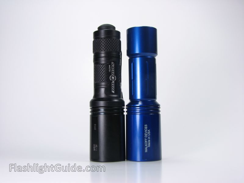 FlashlightGuide_4379