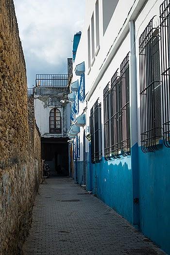 Tangier40.jpg