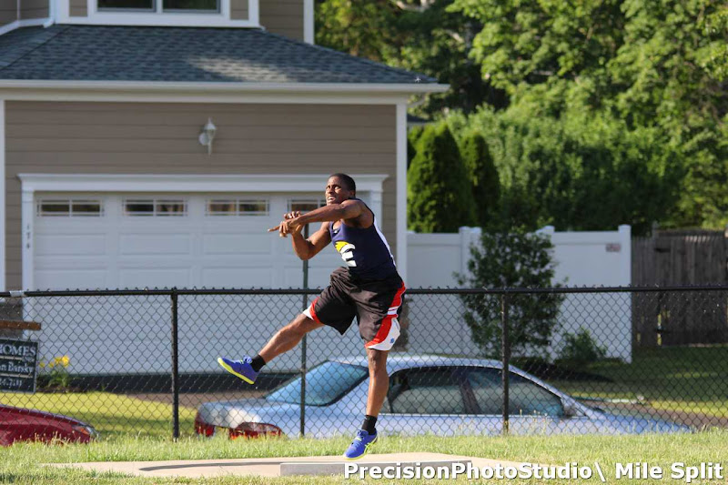All-Comer Track meet - June 29, 2016 - photos by Ruben Rivera - IMG_0143.jpg