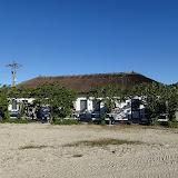 1_Casa Pescareasca.JPG
