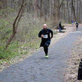 Spring 2016 Run at Institute Woods - DSC_0849.JPG