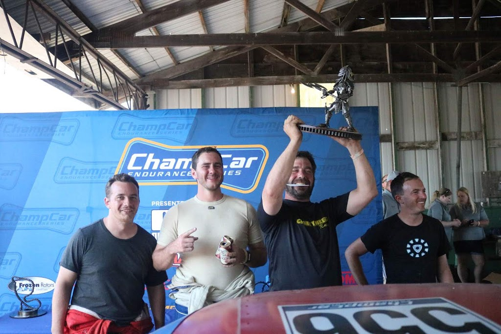 ChampCar 24-Hours at Nelson Ledges - Awards - IMG_8855.jpg