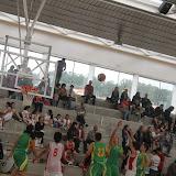Torneo Consorcio das Mariñas 2012 - IMG_7109.JPG