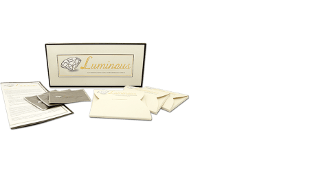 Luminous Glutathione Patch whitening review philippines