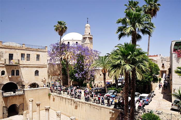 Ierusalim09.JPG