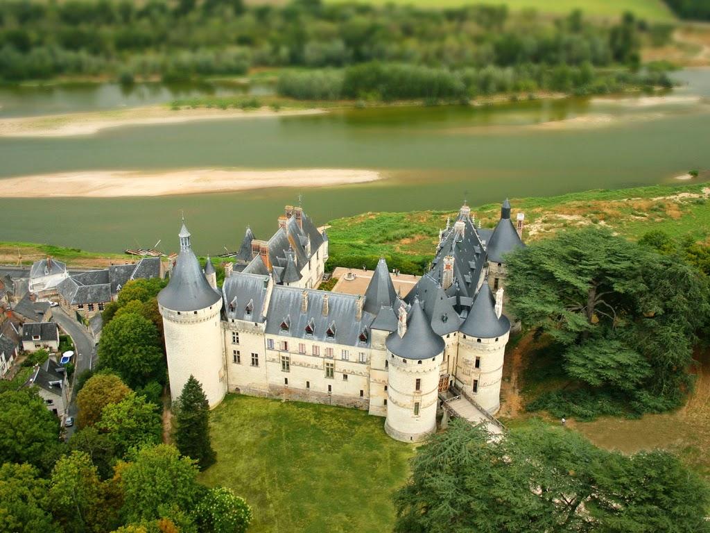 (1)chateau-de-chaumont-sur-loire©CDT41-enola