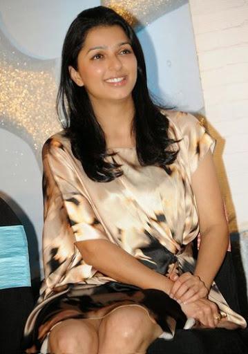 Bhumika Chawla Body Size