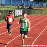 All-Comer Track meet - June 29, 2016 - photos by Ruben Rivera - IMG_0481.jpg