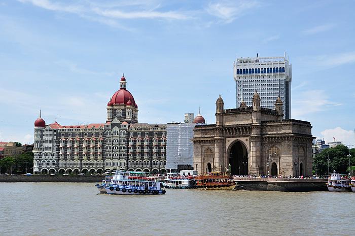 Mumbai20.JPG