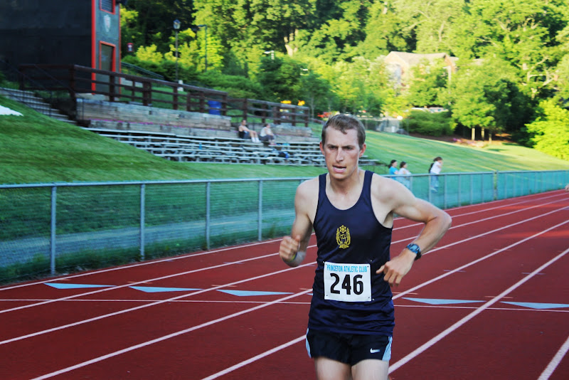 June 12 - 2013 Princeton Community Mile - IMG_4047.JPG