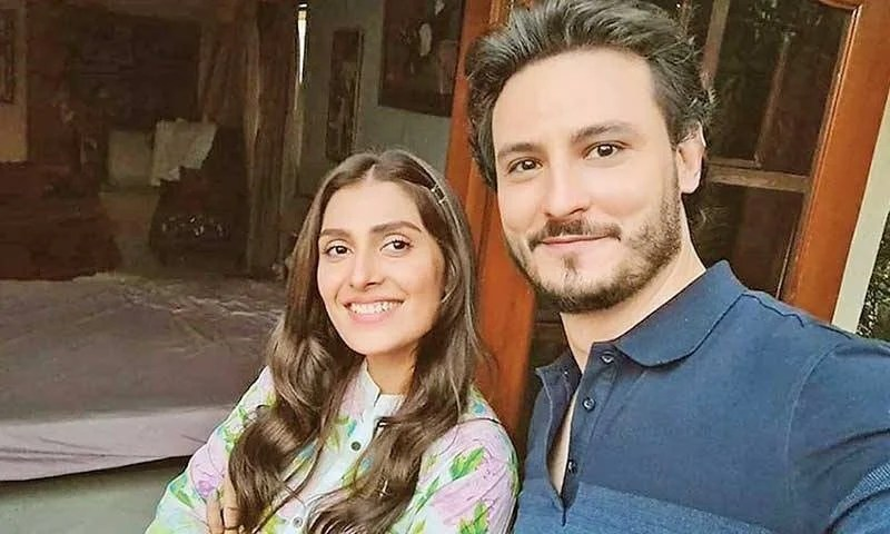 top Pakistani Dramas to watch in 2021