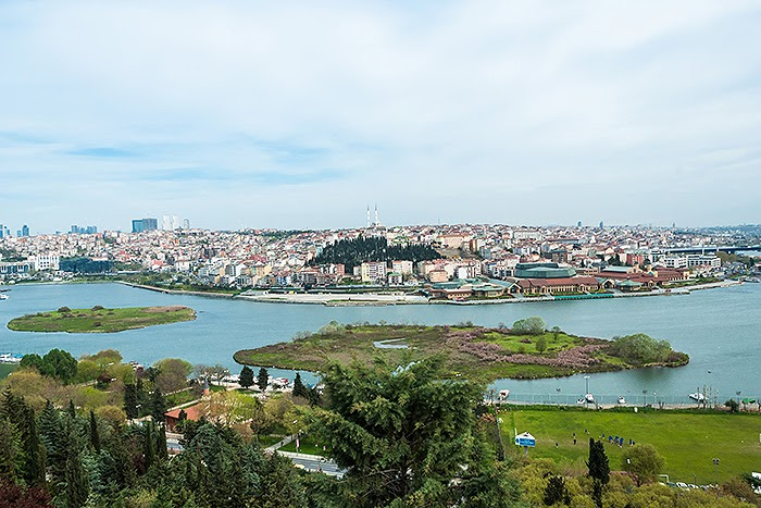 Istanbul0.jpg