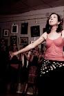 21 junio autoestima Flamenca_263S_Scamardi_tangos2012.jpg