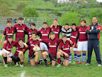 Team photo in San Martino Sannita field-SMILE.jpg