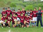 Team photo in San Martino Sannita field-SMILE.jpg