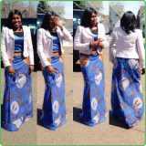 kitenge african women dresses 2016 2017