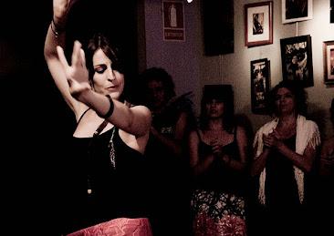 21 junio autoestima Flamenca_57S_Scamardi_tangos2012.jpg